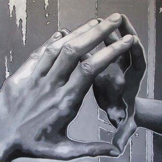 06 ottobre 2012 controllomentale - Magritte uomo allo specchio ...